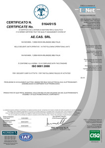Certificato-ISO-9001-2008