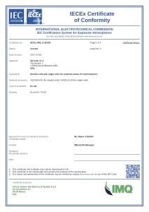 IECEx_IMQ_17 0016X_000