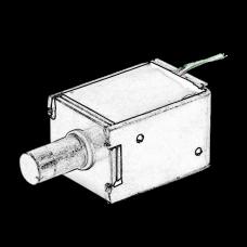 Elettromagneti push-pull