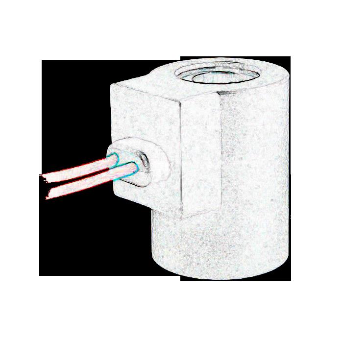 idraulica-pneumatica