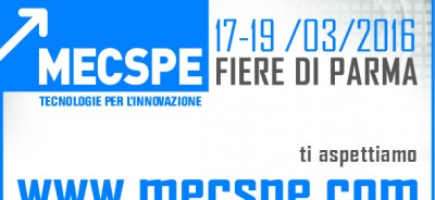 Logo-mecspe